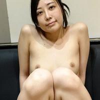 Yuzuki Ka...