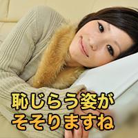 菅井 千秋