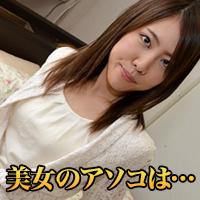 羽田 まなみ25才