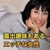 桐島 紗弥