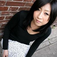 Yumi Shib...