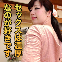 川瀬 暁美25才