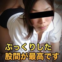 前田 恵里19才