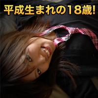 野口 冬美{期間限定再公開 1/31 まで お早めに!} : 野口 冬美 : 【エッチな4610】