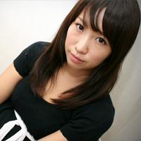 Ayumi Chi...