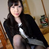 Rinako Fu...