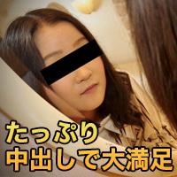 入栄 加奈美24才