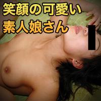 岩城 紫音 {期間限定再公開 10/15 まで お早めに!}: 岩城 紫音 : 【エッチな4610】