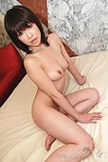 松島 理恵子 - 松島 理恵子