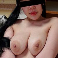 Akiho Tan...