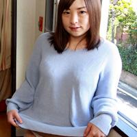 Kazuha Is...
