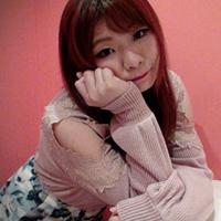 Yui Matsu...