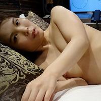 Miyuki Sa...