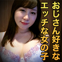 桃川 未智香23才