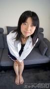 里木 栞...thumbnai2
