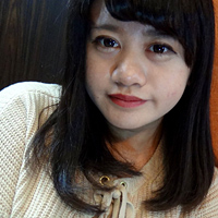 Ayano Sak...