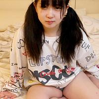 Akari Kyo...