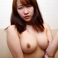 Iori Sawa...