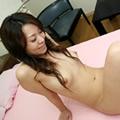 須藤 美沙希 エッチな4610
