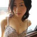 稲垣 美咲紀 エッチな4610