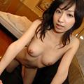 大塚 亜樹 エッチな4610