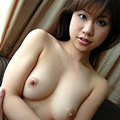 松坂 明海 エッチな4610