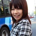 牧田 美鈴 エッチな4610