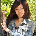 石田 千恵