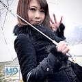 奥田茉莉 エッチな4610