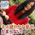 柴田 恵 エッチな4610