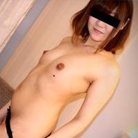 Kanako So...