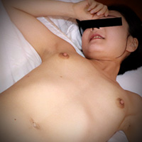 Syoko Shi...